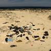 shoe beach bonaire 090613