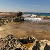 remi n romi at the coast bonaire 090613