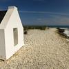 white slave hut bonaire 090613